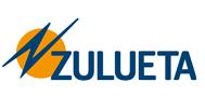 Zulueta SL
